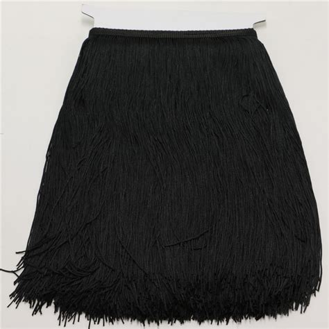 long curtain fringe popular black long curtains buy cheap black long curtains
