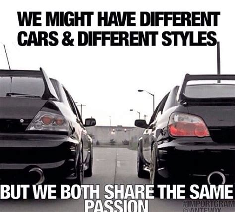 Lancer Memes - mitsubishi quotes 28 images it s white it s sports and