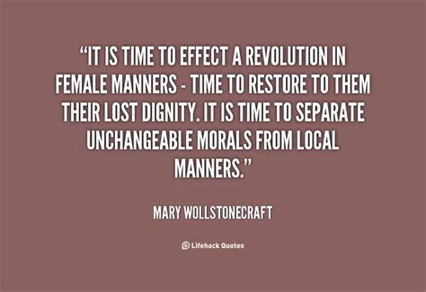 wollstonecraft quotes wollstonecraft quotes on feminism quotesgram