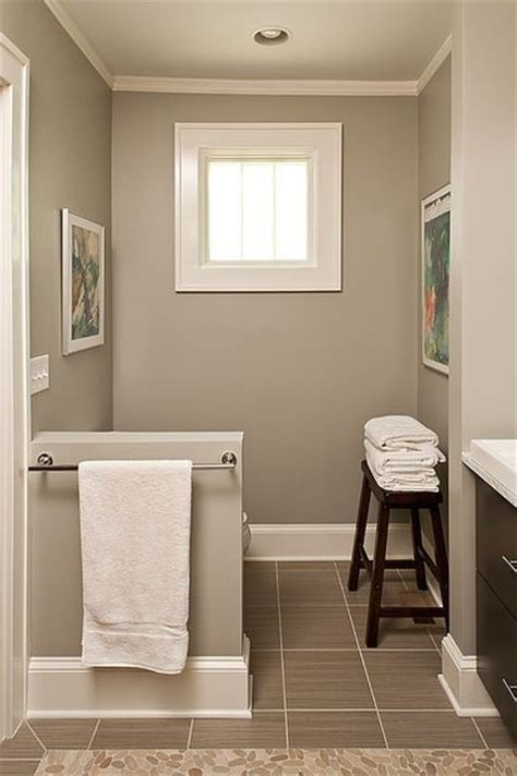 bathroom trim home design ideas