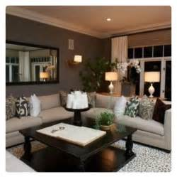 Apartment Living Room Ideas Pinterest Emmaceski Home Pinterest
