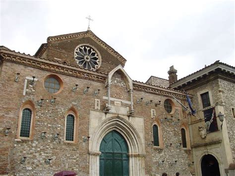 ingresso villa d este tivoli villa d este forum natura mediterraneo forum