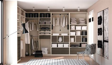 Ikea Amenagement Dressing 3d 2324 by Dressing Porte De Placard Et Am 233 Nagement Sur Mesure Gironde