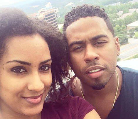 Bobby Valentinos Special Occasion Finally Hits Stores Today by Is Bobby V Dating Ghanian Juliet Ibrahim