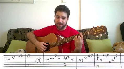 fingerstyle tutorial download fingerstyle tutorial sound of silence guitar lesson