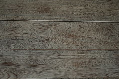 piso vintage piso vintage madera maciza de alta especificaci 243 n divano