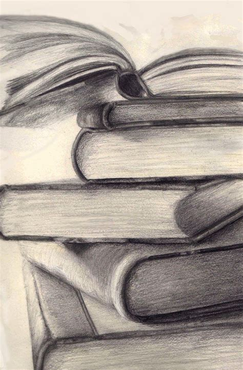 Sketches Book by Books By Melina Pezun On Deviantart In 2019