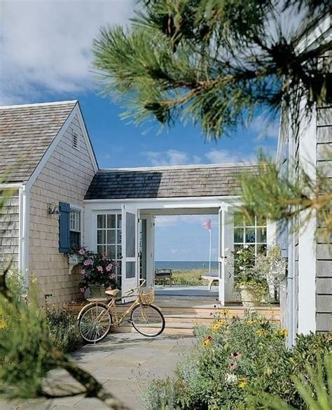 cottages with breezeway pin by michele barnette syner on jonu garage breezeway