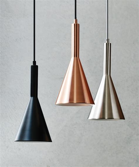 Copper Pendant Lights Best 20 Copper Pendant Lights Ideas On Pinterest Copper Lighting Dining Pendant And Kitchen