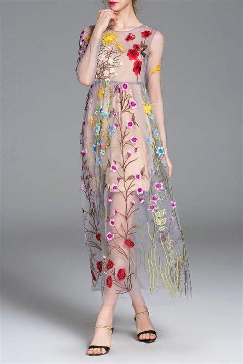 Baju Dress Dans les 69 meilleures images du tableau nia baju sur