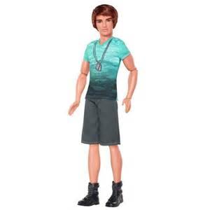 boy barbie dolls www galleryhip hippest pics