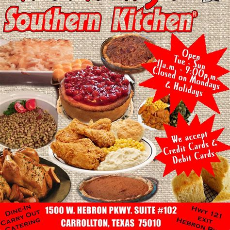 S Southern Kitchen Groupon by Ms S Southern Kitchen 103 Photos 72 Reviews