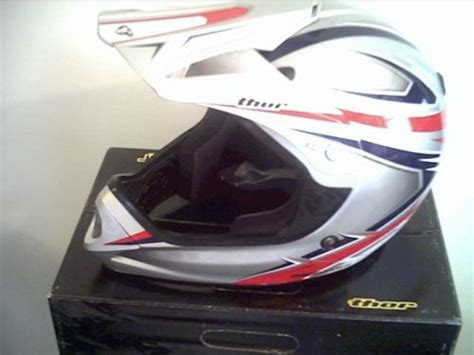 used motocross helmets for sale sell dirt bike helmet motocross helmet thor helmet mx