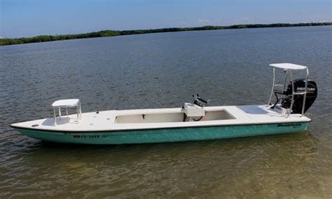 bossman boats bossman boats for sale boats
