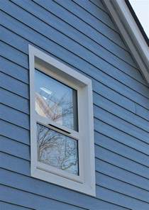 Upvc Shiplap Cladding Prices external pvc cladding and shiplap cladding plymouth and cornwall