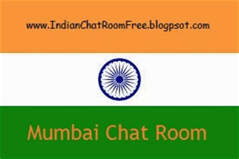 Chat Room In India Without Registration by Indian Quot Chat Rooms Without Registration Quot Free