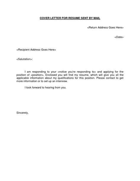 cover letter sample for resume resume templates for resume cover