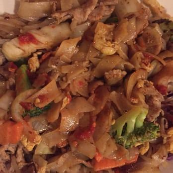 Thai Kitchen Bentonville by Thai Kitchen 15 Photos 36 Reviews Thai 707 Sw A St
