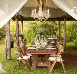 Outdoor Pergolas And Gazebos by Outdoor Gazebo Lighting Chandelier Pergola Gazebos