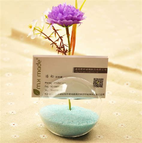 home decor party business o roselif creative office business card holder flower