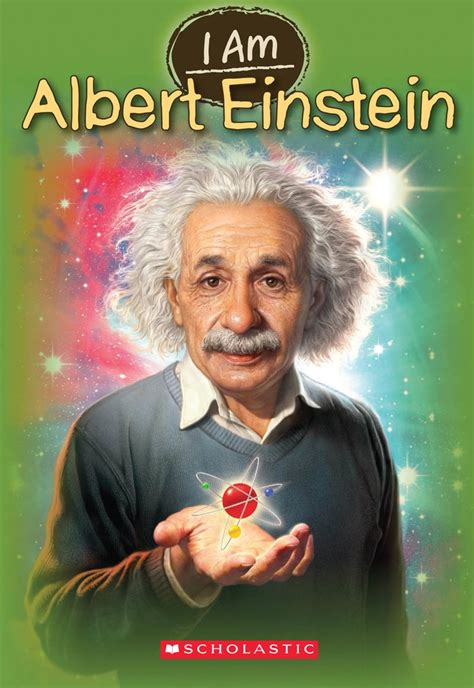 biography einstein book i am 2 albert einstein