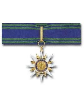 le comptoir maritime m 233 daille officier de l ordre du m 233 rite maritime bronze