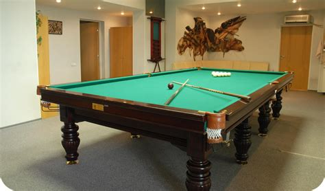 pool table movers beautiful pool table movers pool table