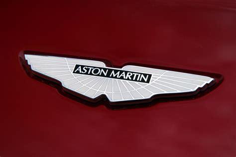 vintage aston martin logo aston martin logo widescreen wallpaper 59087 3888x2592 px