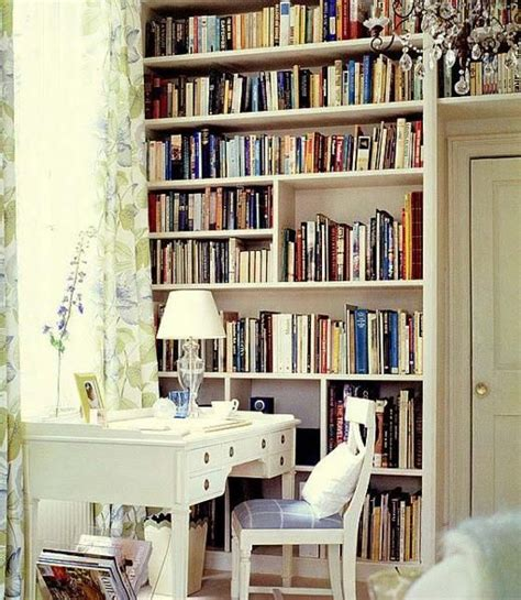 Small Home Library The World S Catalog Of Ideas