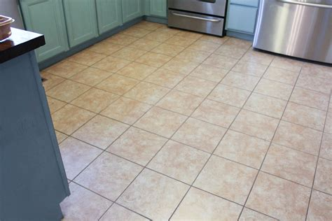 Installing Vinyl Tile How To Install Vinyl Tile Flooring