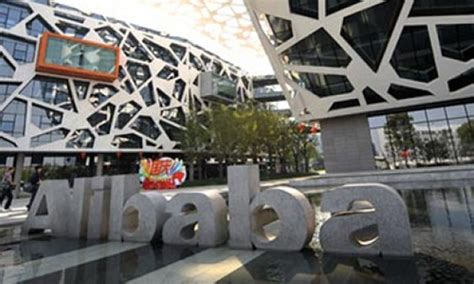 alibaba hangzhou australia s largest private trade delegation to visit