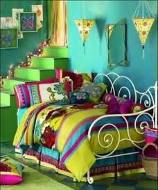 Feng Shui Bedroom Ideas decoracion ba 241 o hippie dikidu com