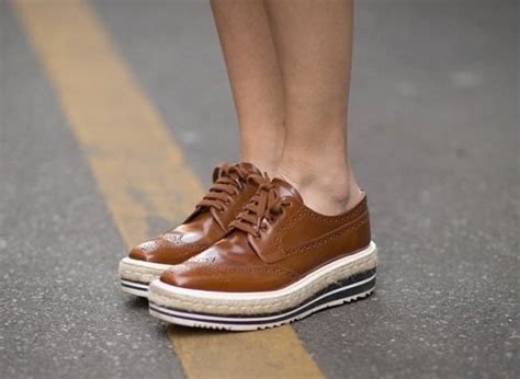 best shoe trends for 2016 2017 my daily magazine