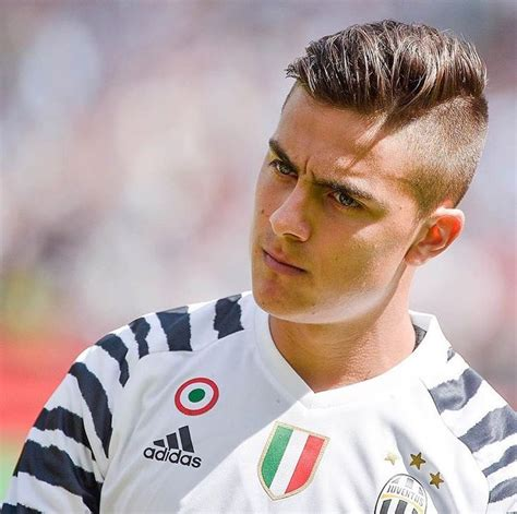 469 best images about PAULO LA JOYA DYBALA on Pinterest