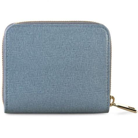 Furla Small Zipper Wallet small s wallet furla babylon 851589 p pr71 b30