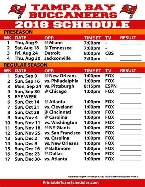 printable nfl postseason schedule 2015 2015 nfl schedule playoff brackets car interior design
