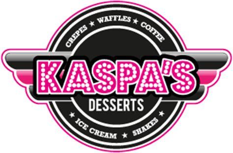 Bath Design by Kaspas The King Of Desserts