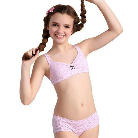 girl underwear model girls underwear models images usseek com