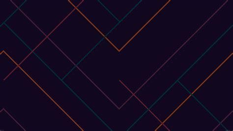 geometric pattern desktop wallpaper wallpaper for desktop laptop vd52 abstract dark