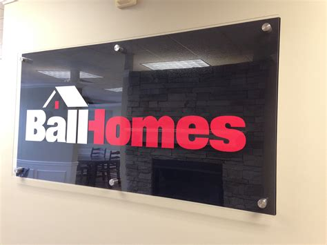 ball homes design center knoxville ball homes design center knoxville gigaclub co
