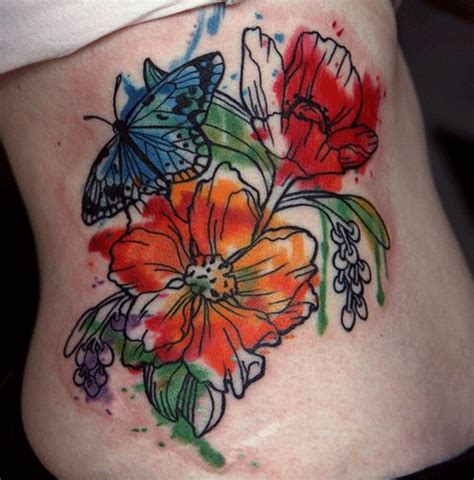 imagenes de rosas tattoo m 225 s de 1000 im 225 genes sobre flowers tattoo en pinterest