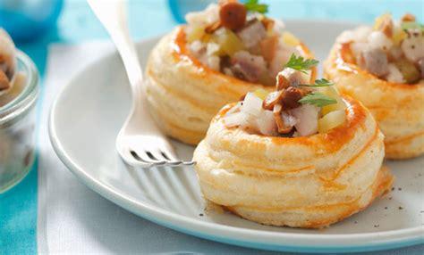 cose sfiziose da cucinare ricette con la pasta sfoglia tante ricette facili e