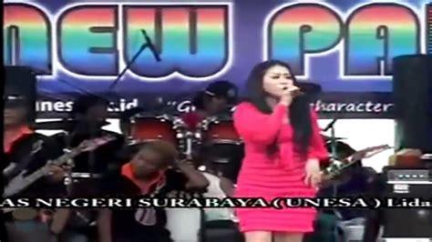 antara teman dan kasih karaoke terbaru 2015 lilin herlina fatamorgana dangdut koplo 2015 om new p