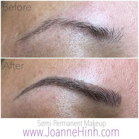 tattoo eyebrows or not 17 best ideas about tattooed eyebrows on pinterest