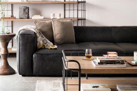 kirkland sofas kirkland sofa kirkland sofa mjob blog thesofa