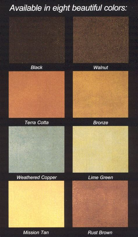 marvelous spray deck stain 7 behr concrete deck stain color chart newsonair org