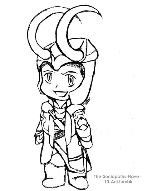 avengers coloring pages loki loki free coloring pages