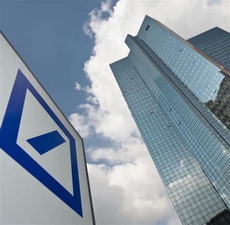 immobilienfonds deutsche bank fondsbranche banken locken anleger mit neuen