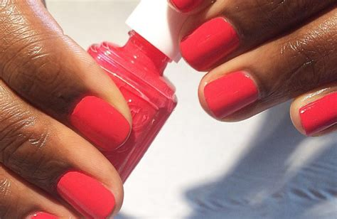 nail extensions on men nail extension aftercare how to take care of your gel and
