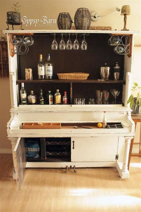 repurposed furniture stores near me 25 best ideas about piano bar on piano bar near me furniture and upcycled
